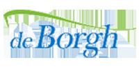 Hotel de Borgh