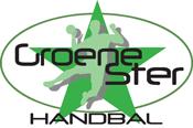 Handbalvereniging Groene Ster