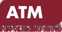 ATM_LOGO_PMS202_CS3